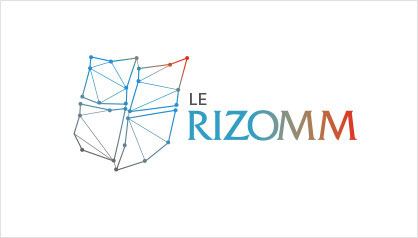 logo-rizom