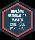 Calendrier Universitaire Lille 1 2019 2020.Master En Management International Fges Lille