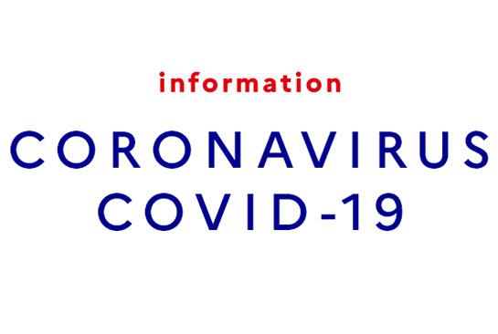 https://www.fges.fr/wp-content/uploads/2020/03/Info_COVID19_1249265.jpg